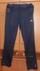 Спортивные штаны р-р 44-46