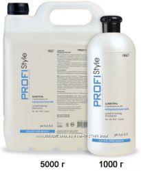 Вікі PROFIStyle Шампунь Кондиционирующий для всех типов волос 1000 мл