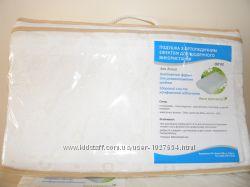 Продаю ортопедические подушки