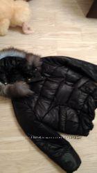Нова куртка в наявності