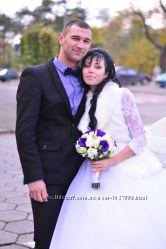 жилетка на свадьбу
