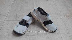 Мокасины Nike 26р