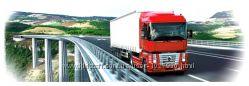 Доставка товаров из Польши, без оплаты за вес