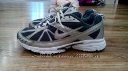 Кроссовки Nike DART VI, размер 36