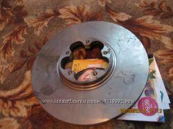 Profit 05010-1113 Тормозной диск