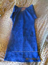 Платье вечернее 42-44размер
