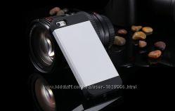 Чехол бампер SPIGEN Slim ARMOR для iphone 4, 4s
