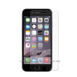 Защитное стекло 0, 26mm для iPhone 6 plus, 6s plus