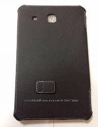 Универсальный чехол для планшета Samsung Tab E 9, 6