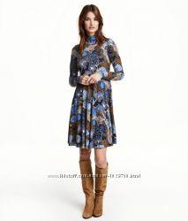 Платья в размере XS-M