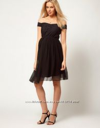 Платья для беременных, 38 размер