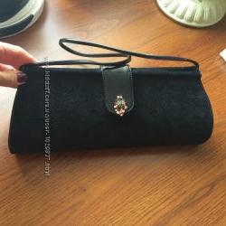 Сумки жіночі, сумка женская, клатч