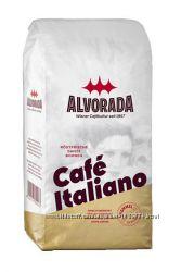 Кофе ALVORADA, GIACOMO