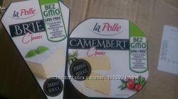 Сыр Brie 120г