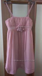 Платье большой выбор размер от 44  46 48