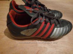 спортивнi   бутси adidas