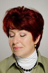Лифтинг макияж Киев