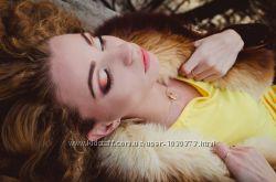 Выпускной макияж Киев