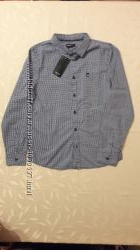 Рубашка с длинным рукавом Reserved размер 158