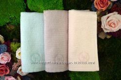 Бамбуковое полотенце для рук ТМ Laura Home