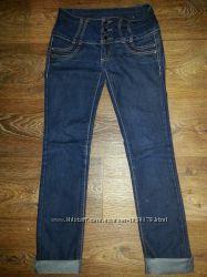 джинсы speedway