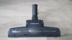 Турбо - щетка Samsung PetBrush для пылесоса
