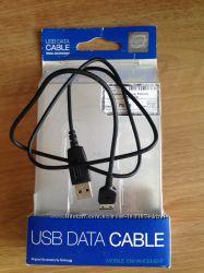 USB кабель Samsung APCBS10 D880 оригинальный