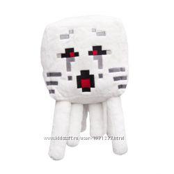 Мягкая игрушка Гаст Майнкрафт 18 см