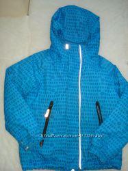 Продам зимний костюм Reima Tec