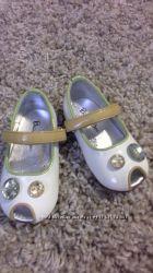 Туфли-босоножки Buddy Dog