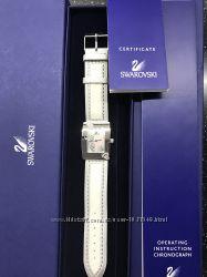 Оригинальные часы Swarovski