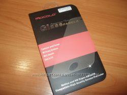 Lenovo S920 защитное стекло Mocolo противоударная пленка