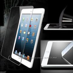Mocolo iPad mini 2 3 противоударная пленка