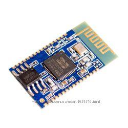 Bluetooth аудио модуль BK8000L F-6188 V4. 0