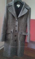 Пальто жіноче, MANGO