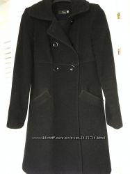 Пальто Paul Brial Франция фирменное
