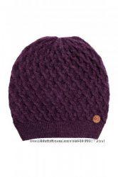 Качественные шапочки на девочку Н&М все размеры