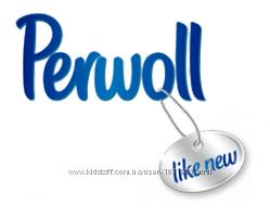 Засіб для прання Perwoll