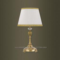 Декоративные светильники, люстры и торшеры, настольные лампы, бра KUTEK Польша