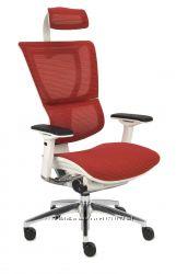 Кресло компьютерное MIRUS-IOO