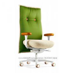 Кресло LOFFLER BRAZILIAN CHAIR KN99 Германия