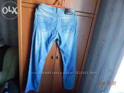Джинсы мужские турция 32р, 250 грн. Мужские джинсы купить Энергодар ... 738f4cedc61