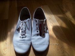 Продам кросовки Prego