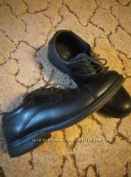 туфли Next для мальчика 33 размер