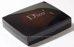 Бронзер Dior Bronze De Soleil