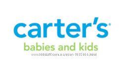 Вещи Carters Childrens Place Комплект костюм реглан