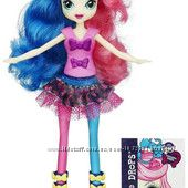 Распродажа - Свити Дропс кукла девушка пони Sweetie Drops и др. от Hasbro