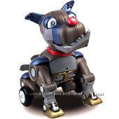 Распродажа - Робот-игрушка Toys mini wrex the Dawg от Wow Wee
