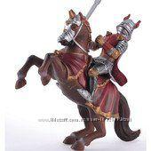 Распродажа - Рыцарь на коне игрушечный набор от ELC
