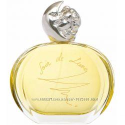 Sisley парфюмерия  оригинал